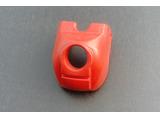Защита бампера AK 300 / AK 160