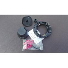 Комплект электропроводки для фаркопа