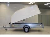 МЗСА 817711.015 с пластиковой крышкой 149 см