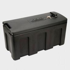 Навесной багажный ящик для прицепа